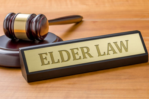 Thinking About a Guardianship? Information to Know
