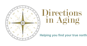 Directions in Aging